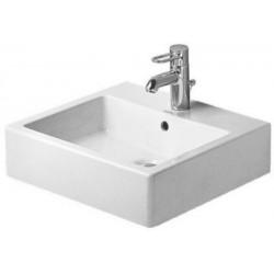 Duravit Vero håndvask...