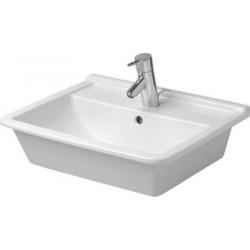 Duravit Håndvask