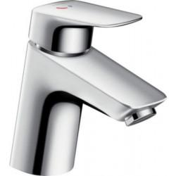 Hansgrohe Logis 70 håndvask...