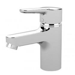 Børma Connect håndvaskarmatur