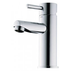 Børma A1 håndvask armatur...