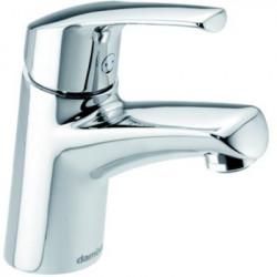 Damixa Rowan håndvask batteri