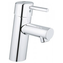 Grohe Concetto etgrebs