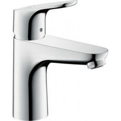 Håndvaskarmatur 1-Grebs 100...