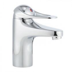 Fmm 9000e Ii Håndvaskarmatur