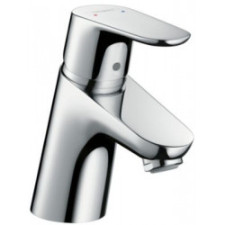 Grohe Indsats O-Ring 45003