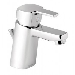 Damixa Pine håndvaskbatteri