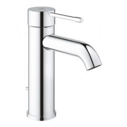 Grohe Essence håndvask s-size