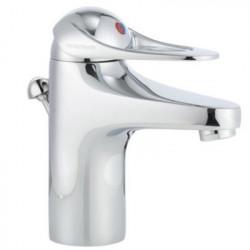 Håndvaskarmatur Serie 9000e Ii