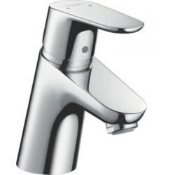 Hansgrohe Focus E2 håndvask...