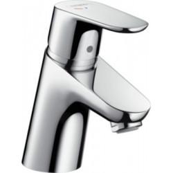 Hansgrohe Focus 70 håndvask...
