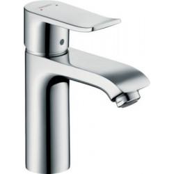 Hansgrohe håndvask armatur...