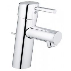 Grohe Concetto håndvask Ecojoy