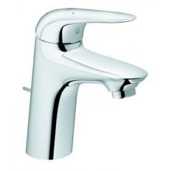 Eurostyle Solid etg håndvask S