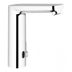 Eurosmart CE håndvaskarmatur