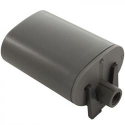 Oras Batteri boks For 6150g
