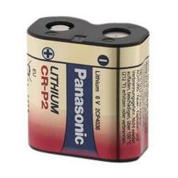 FMM Mora Tronic batteri...