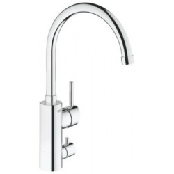 Grohe Concetto...