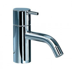 Vola Hv1 håndvask armatur