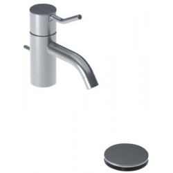 Vola Hv3 håndvask armatur