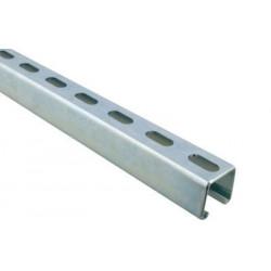 Hf Svejst Stålrør 21,3x3,2mm