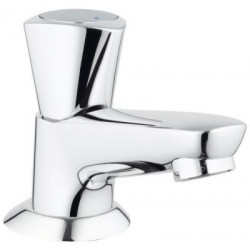 Grohe Costa S Standventil