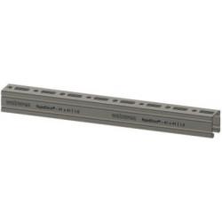 Hf Svejst Stålrør 114,3x4,5mm