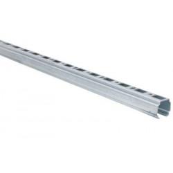 Hf Svejst Stålrør 139,7x4,5mm