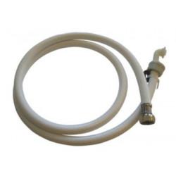 Vaskemaskine Slange 1500mm