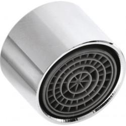 Bosch 45 Gr. DN150/100