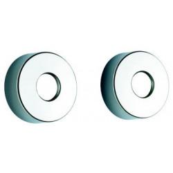 Bosch 90 Gr. DN150/100