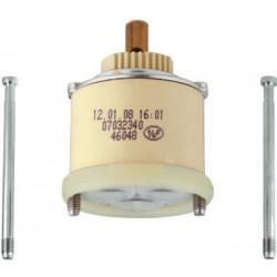 Bosch 90 Gr. 100 mm