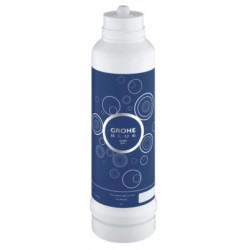 GROHE Blue filter L