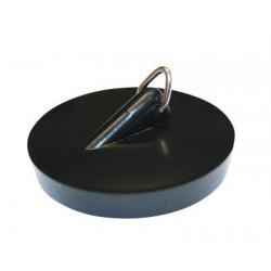 Gummiprop 40,5mm