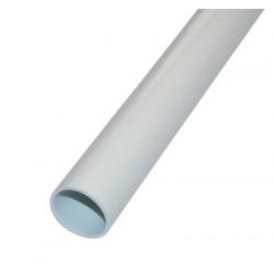NBE siloforhøjer grå80x80 160L