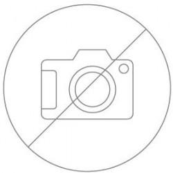 Badespejl 600x800mm