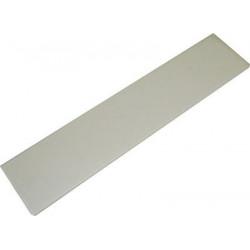 Glashylde 12x55cm
