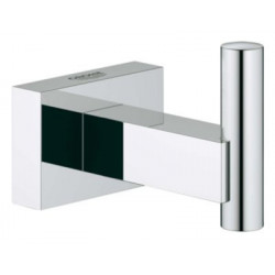 Grohe Essentials Cube krog