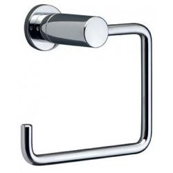 Damixa Toiletpapirholder