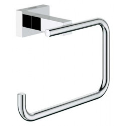 Grohe Essentials Cube...