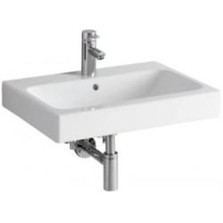 Ifö Icon Håndvask med...