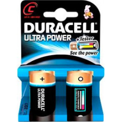 Ultra Power C 2pk