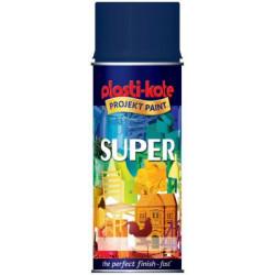 Borup Super Spraymaling...