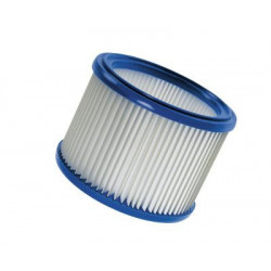 Nilfisk filterelement