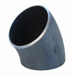 Rørbæring Ø160 H:40mm
