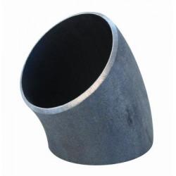 Rørbæring Ø160 H:75mm
