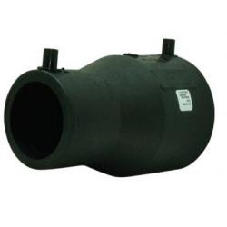 Paslode sømpistol PSN 50 PN