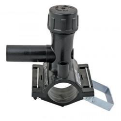 Paslode gas beslag sømpistol PPN50Ci