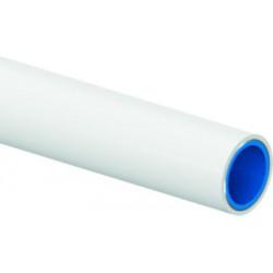 Prefa endebund 333 mm blank
