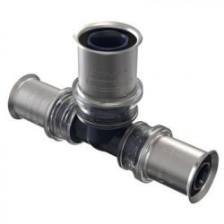 Isoglobal rørbærer RF 19X22 M8/M10